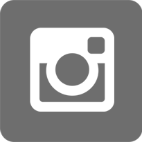 Instagram Jyoti Mirchandani