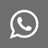 Whatsapp Jyoti Mirchandani