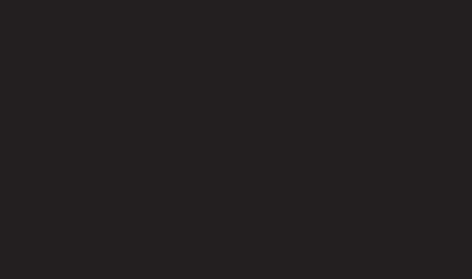 Jyoti Advisor